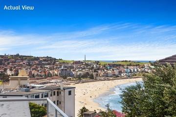 Recently Sold 16/1a Edward Street, BONDI BEACH, 2026, New South Wales