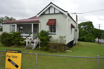 Recently Sold 20 RIVER ROAD, BUNDAMBA, 4304, Queensland