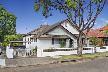 Recently Sold 50 Henson Street, SUMMER HILL, 2130, New South Wales
