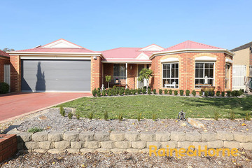 Recently Sold 16 Hillston Court, NARRE WARREN SOUTH, 3805, Victoria