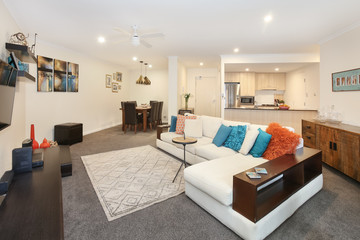 Recently Sold 412/66 Bowman Street, PYRMONT, 2009, New South Wales