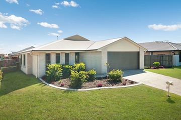 Recently Sold 2 Dewdrop Place, NINGI, 4511, Queensland