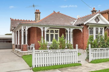 Recently Sold 19 French Street, KOGARAH, 2217, New South Wales