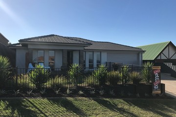 Recently Sold 9 Hump Back Road, ENCOUNTER BAY, 5211, South Australia