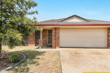 Recently Sold 9-11 GRASSDALE CRESCENT, MORAYFIELD, 4506, Queensland