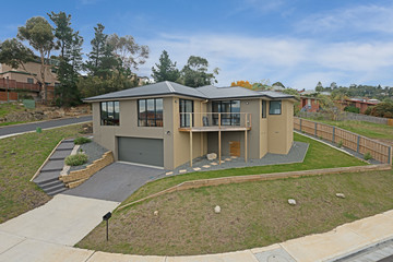 Recently Sold 1 Atwell Court, LINDISFARNE, 7015, Tasmania