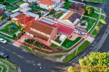 Recently Sold 2 and 2A Selwyn Place, QUAKERS HILL, 2763, New South Wales
