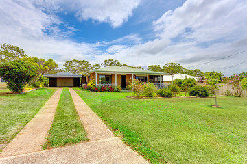 Recently Sold 80 Endeavour Drive, COOLOOLA COVE, 4580, Queensland
