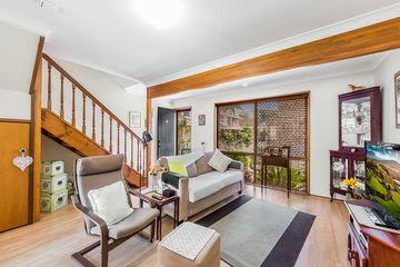 Recently Sold 17/33 Bruce Road, WOODRIDGE, 4114, Queensland