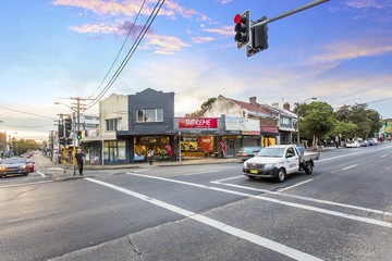 Recently Sold 377 Enmore Road, MARRICKVILLE, 2204, New South Wales