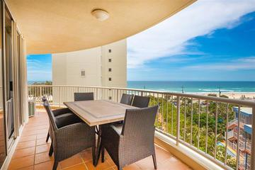 Recently Sold 6 View Street, SURFERS PARADISE, 4217, Queensland