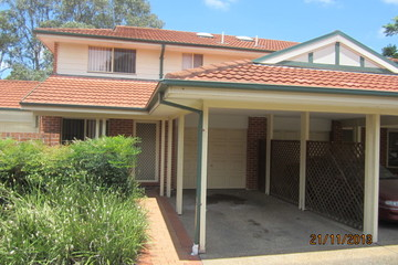 Recently Sold 10/5 Audrey Place, QUAKERS HILL, 2763, New South Wales