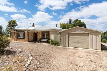 Recently Sold 867c Callington Road, HARTLEY, 5255, South Australia