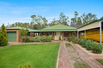 Recently Sold 24 Orion Drive, YAMBA, 2464, New South Wales