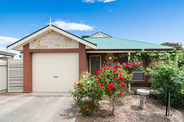 Recently Sold 4/23 Murray Street, STRATHALBYN, 5255, South Australia