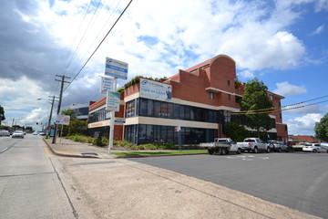 Recently Sold 25/532 Canterbury Road, CAMPSIE, 2194, New South Wales