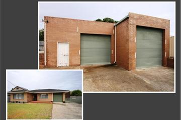 Recently Sold 3 EDGEWATER ROAD, SAFETY BAY, 6169, Western Australia