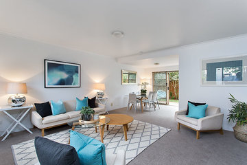 Recently Sold 13/11-13 Begonia Street, PAGEWOOD, 2035, New South Wales