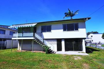 Recently Sold 6 MacDonald Street, INGHAM, 4850, Queensland