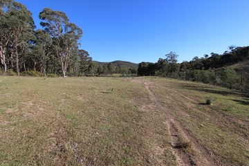 Recently Sold Lots 56 and 66 Mount Horrible Road, LIMEKILNS, 2795, New South Wales