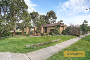 Recently Sold 1 Tamar Drive, MELTON SOUTH, 3338, Victoria
