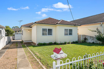 Recently Sold 4 Elaine Street, REGENTS PARK, 2143, New South Wales