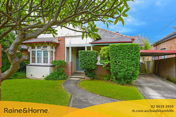 Recently Sold 29 Clanwilliam Street, EASTWOOD, 2122, New South Wales