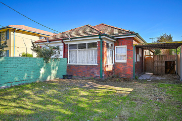 Recently Sold 7a Jones Street, CROYDON, 2132, New South Wales