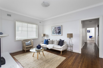 Recently Sold 1/84 Brighton Boulevard, NORTH BONDI, 2026, New South Wales