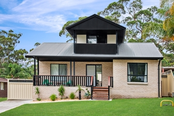 Recently Sold 31 George Avenue, KINGS POINT, 2539, New South Wales