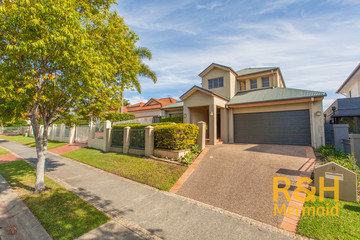 Recently Sold 8 PINE VALLEY DRIVE, ROBINA, 4226, Queensland