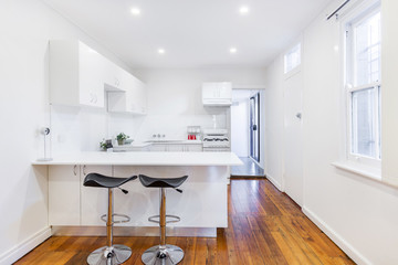 Recently Sold 232 Birrell Street, BONDI JUNCTION, 2022, New South Wales