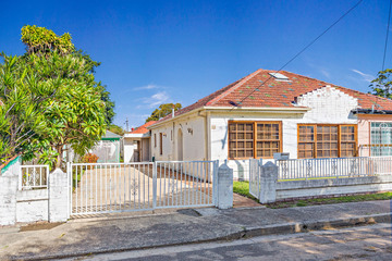 Recently Sold 45 Miles Street, MASCOT, 2020, New South Wales