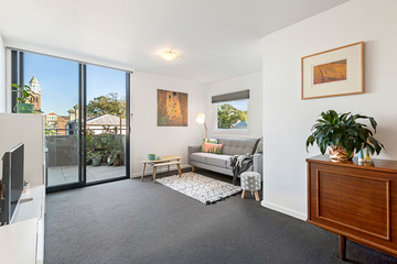Recently Sold 226/3 Hoddle Street, COLLINGWOOD, 3066, Victoria