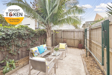 Recently Sold 6 Park Street, ERSKINEVILLE, 2043, New South Wales