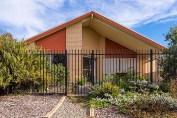 Recently Sold Little Neck of the Woods 5 Harwood Close, ENCOUNTER BAY, 5211, South Australia