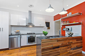 Recently Sold 142 Newington Road, MARRICKVILLE, 2204, New South Wales