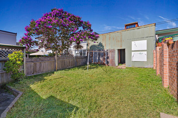 Recently Sold 164 Albion Street, ANNANDALE, 2038, New South Wales