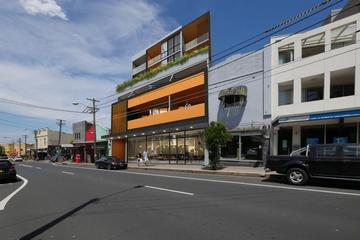 Recently Sold 401-405 Illawarra Road, MARRICKVILLE, 2204, New South Wales