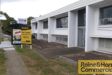 Recently Sold 55 Sherwood Road, ROCKLEA, 4106, Queensland