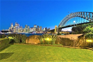 Recently Listed KIRRIBILLI