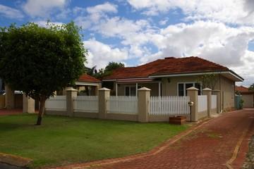 Recently Sold 170 Shaftesbury Avenue, BEDFORD, 6052, Western Australia