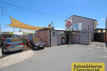 Recently Sold 41 Tubbs Street, CLONTARF, 4019, Queensland