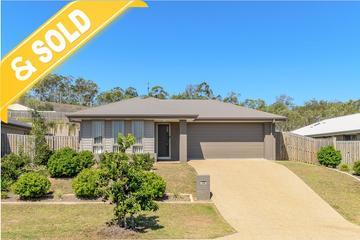 Recently Sold 27 Peter Corones Drive, KIRKWOOD, 4680, Queensland