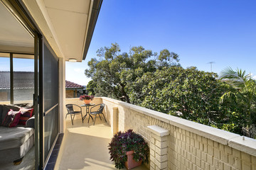 Recently Sold 10/18 Wheeler Parade, DEE WHY, 2099, New South Wales