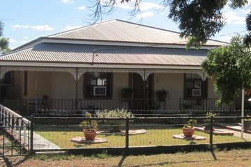 Recently Sold 24 Mimosa Street, COOLAMON, 2701, New South Wales