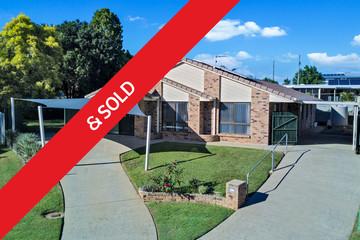 Recently Sold 4 Vega Court, THORNLANDS, 4164, Queensland