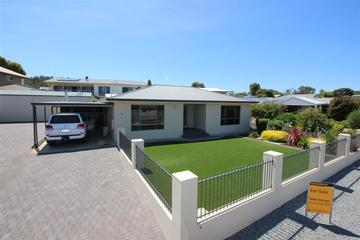 Recently Sold 34 Penny Lane, COFFIN BAY, 5607, South Australia