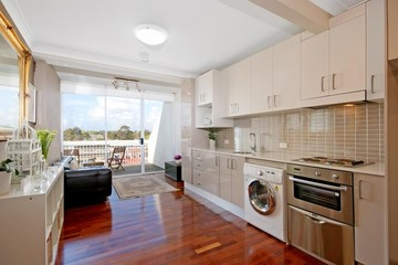 Recently Sold 13/133-139 Marion Street, LEICHHARDT, 2040, New South Wales