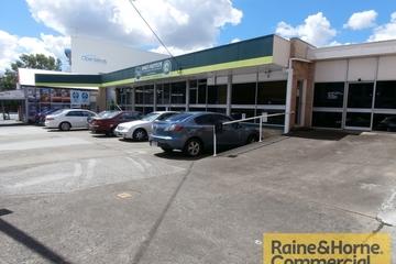 Recently Sold 74 Annerley Road, WOOLLOONGABBA, 4102, Queensland